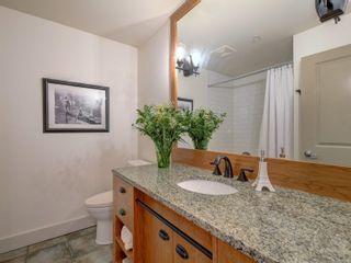 Photo 15: 1526 Yale St in : OB North Oak Bay Row/Townhouse for sale (Oak Bay)  : MLS®# 882575