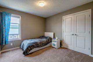 Photo 25: 529 Boulder Creek Green SE: Langdon Detached for sale : MLS®# A1130445