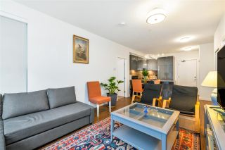 """Photo 7: 205 711 W 14TH Street in North Vancouver: Mosquito Creek Condo for sale in """"FIVER POINTS"""" : MLS®# R2524104"""