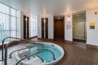 Photo 44: 1006/1007 100 Saghalie Rd in Victoria: VW Songhees Condo for sale (Victoria West)  : MLS®# 887098