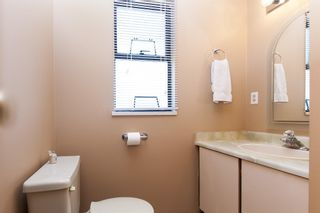 Photo 8: 1901 TYLER Avenue in Port Coquitlam: Lower Mary Hill House for sale : MLS®# R2198963