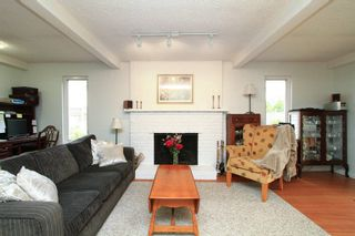 """Photo 15: 1240 TATLOW Avenue in North Vancouver: Norgate House for sale in """"Norgate"""" : MLS®# R2141720"""
