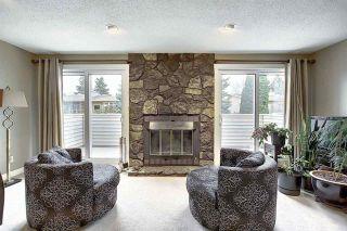 Photo 5: 15126 45 Avenue in Edmonton: Zone 14 Townhouse for sale : MLS®# E4219666