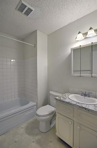 Photo 15: 19 64 Whitnel Court NE in Calgary: Whitehorn Row/Townhouse for sale : MLS®# A1136758