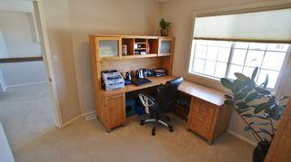 Photo 22: 87 John Mann Place in Winnipeg: North Kildonan Residential for sale (North East Winnipeg)  : MLS®# 1203969