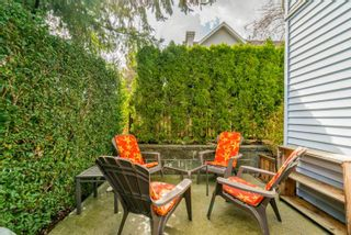 Photo 11: 44 7128 STRIDE Avenue in Burnaby: Edmonds BE Townhouse for sale (Burnaby East)  : MLS®# R2252122