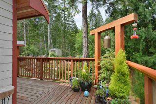 Photo 20: 9850 MCKENZIE Road in Halfmoon Bay: Halfmn Bay Secret Cv Redroofs House for sale (Sunshine Coast)  : MLS®# R2592680