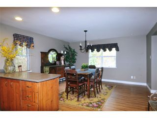 Photo 6: 12137 ROTHSAY Street in Maple Ridge: Northeast House for sale : MLS®# V1055449