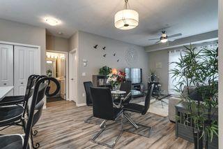 Photo 14: 119 20 Mahogany Mews SE in Calgary: Mahogany Apartment for sale : MLS®# A1124761