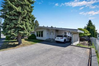 Photo 33: 2258 WARE Street in Abbotsford: Central Abbotsford House for sale : MLS®# R2584243