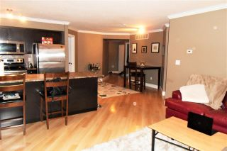 Photo 17: 205 14608 125 Street in Edmonton: Zone 27 Condo for sale : MLS®# E4218032