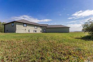 Photo 43: Dundurn Acreage in Dundurn: Residential for sale (Dundurn Rm No. 314)  : MLS®# SK856991