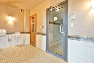 """Photo 22: 1505 5611 GORING Street in Burnaby: Central BN Condo for sale in """"LEGACY SOUTH TOWER"""" (Burnaby North)  : MLS®# R2142082"""