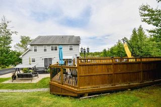 Photo 30: 212 Capilano Drive in Windsor Junction: 30-Waverley, Fall River, Oakfield Residential for sale (Halifax-Dartmouth)  : MLS®# 202116572