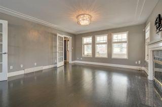 Photo 7: 14316 99 Avenue in Edmonton: Zone 10 House for sale : MLS®# E4232319