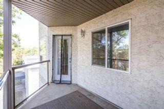Photo 18: 304 10719 80 Avenue in Edmonton: Zone 15 Condo for sale : MLS®# E4262377