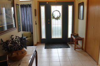 Photo 3: 6108 Whitney Pl in : Du East Duncan House for sale (Duncan)  : MLS®# 859334