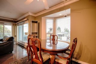 """Photo 8: 101 2615 LONSDALE Avenue in North Vancouver: Upper Lonsdale Condo for sale in """"HarbourView"""" : MLS®# V1078869"""