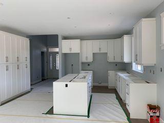 Photo 7: 1588 Rondeault Rd in Cowichan Bay: Du Cowichan Bay House for sale (Duncan)  : MLS®# 853924