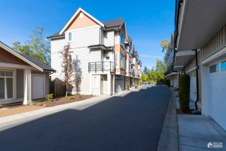 """Photo 14: 3 12091 70 Avenue in Surrey: West Newton Townhouse for sale in """"THE WALKS"""" : MLS®# R2578202"""
