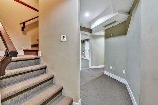 Photo 22: 7866 164A Street in Surrey: Fleetwood Tynehead House for sale : MLS®# R2608460