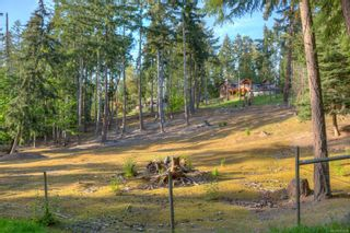 Photo 56: 1041 Sunset Dr in : GI Salt Spring House for sale (Gulf Islands)  : MLS®# 874624