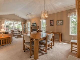 Photo 15: 3339 Stephenson Point Rd in : Na Departure Bay House for sale (Nanaimo)  : MLS®# 874392