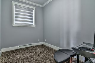 Photo 13: 13943 58A Avenue in Surrey: Sullivan Station House for sale : MLS®# R2213064