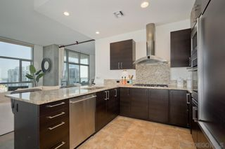Photo 21: DOWNTOWN Condo for sale : 2 bedrooms : 800 The Mark Ln #2006 in San Diego