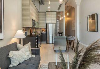 Photo 6: 313 380 Macpherson Avenue in Toronto: Casa Loma Condo for sale (Toronto C02)  : MLS®# C5372086
