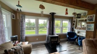 Photo 6: 4089 Highway 201 in Carleton Corner: 400-Annapolis County Residential for sale (Annapolis Valley)  : MLS®# 202117338