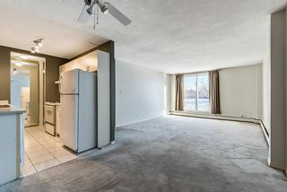 Photo 6: 15D 80 Galbraith Drive SW in Calgary: Glamorgan Apartment for sale : MLS®# A1058973