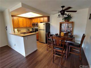 Photo 5: Condo for sale : 1 bedrooms : 432 Edgehill Lane #45 in Oceanside
