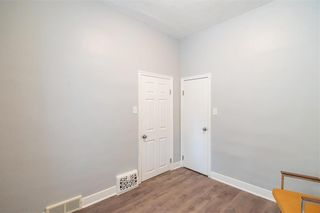 Photo 12: 303 Manitoba Avenue in Winnipeg: North End Residential for sale (4A)  : MLS®# 202122033