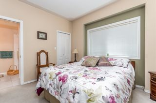 Photo 12: 1 9913 QUARRY Road in Chilliwack: Chilliwack N Yale-Well Townhouse for sale : MLS®# R2605742