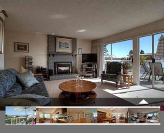 Photo 9: 15170 BEACHVIEW Avenue: White Rock House for sale (South Surrey White Rock)  : MLS®# R2537137