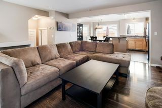 Photo 5: 88 Evermeadow Manor SW in Calgary: Evergreen Detached for sale : MLS®# A1113606