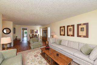 Photo 28: 2445 Idiens Way in : CV Courtenay East House for sale (Comox Valley)  : MLS®# 879352