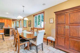 Photo 10: 155 Alders Ave in : GI Salt Spring House for sale (Gulf Islands)  : MLS®# 873039