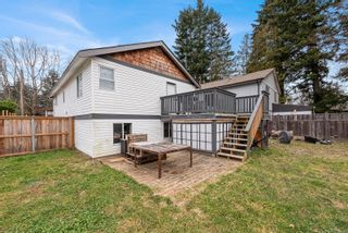 Photo 20: 1126 Stewart Ave in : CV Courtenay City House for sale (Comox Valley)  : MLS®# 864401