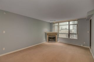 """Photo 6: 304 615 HAMILTON Street in New Westminster: Uptown NW Condo for sale in """"The Uptown"""" : MLS®# R2149978"""