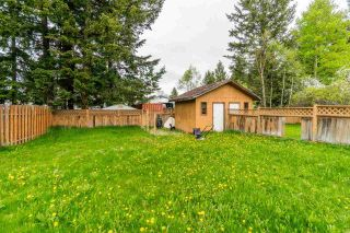 """Photo 4: 7862 ROCHESTER Crescent in Prince George: Lower College 1/2 Duplex for sale in """"COLLEGE HEIGHTS"""" (PG City South (Zone 74))  : MLS®# R2582216"""