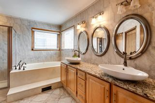 Photo 18: 503 Woodbriar Place SW in Calgary: Woodbine Detached for sale : MLS®# A1062394