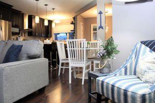 Photo 5: 6 TUDYAH Place in Mackenzie: Mackenzie -Town House for sale (Mackenzie (Zone 69))  : MLS®# R2529262