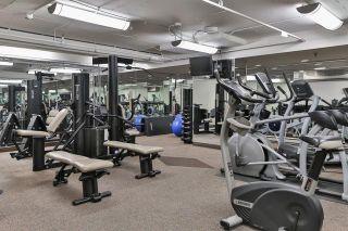 Photo 19: 95 Lombard St Unit #805 in Toronto: Church-Yonge Corridor Condo for sale (Toronto C08)  : MLS®# C3958963