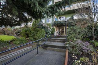 Photo 19: 406 1235 Johnson St in VICTORIA: Vi Downtown Condo for sale (Victoria)  : MLS®# 834294
