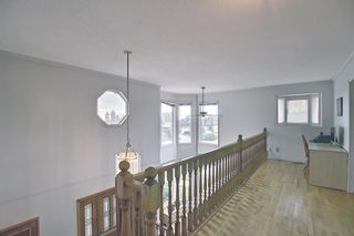 Photo 25: 185 Strathcona Road SW in Calgary: Strathcona Park Detached for sale : MLS®# A1113146