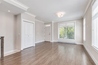 Photo 9: 1 11461 236 Street in Maple Ridge: Cottonwood MR Townhouse for sale : MLS®# R2476406