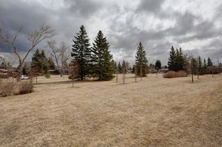Photo 28: 731 45 Street SW in Calgary: Westgate Detached for sale : MLS®# A1092101
