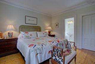 Photo 23: 956 Ivanhoe Street in Halifax: 2-Halifax South Residential for sale (Halifax-Dartmouth)  : MLS®# 202121224